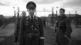 Barrierearmes Angebot 39. Filmfestival Max Ophüls Preis
