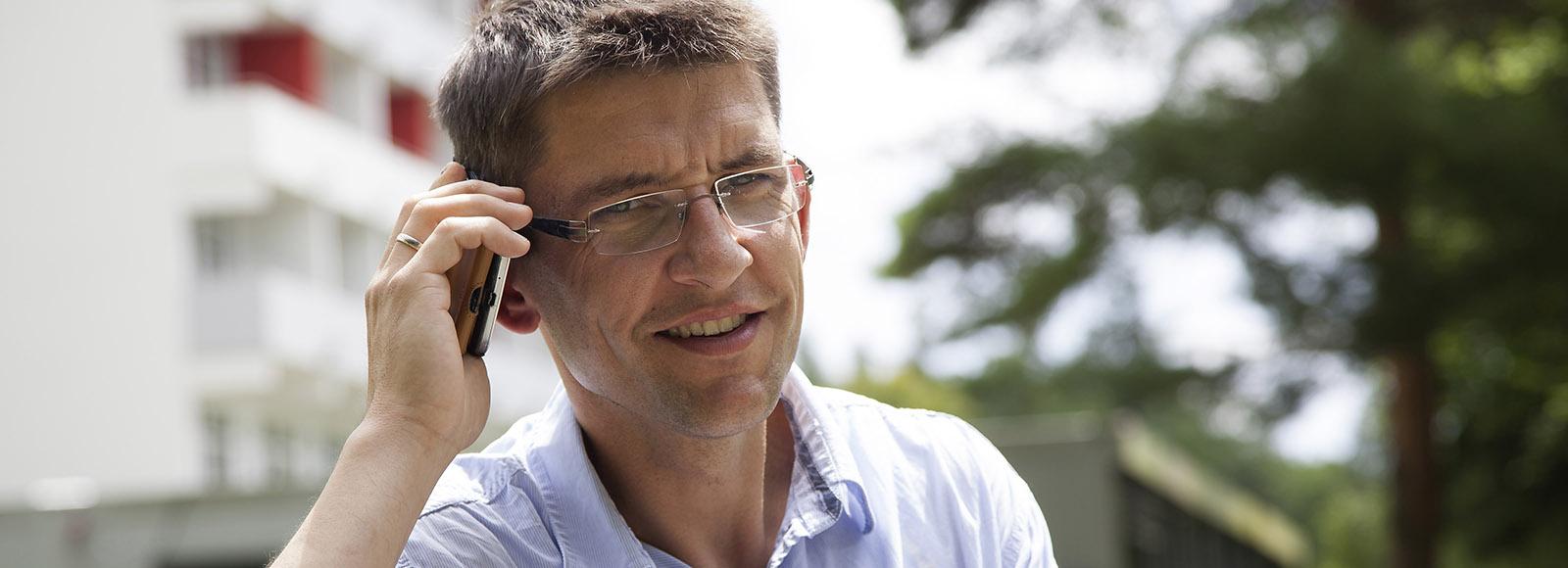Steffen Kintzelt